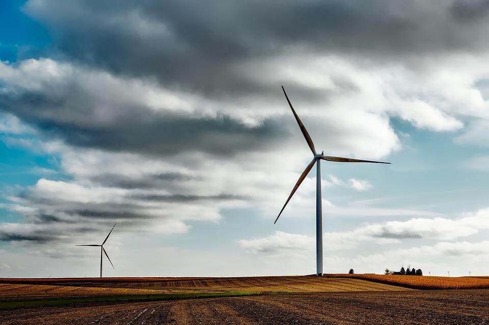 Billigare el och elavtal under 2020?