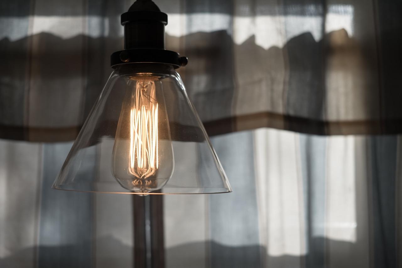 Hur lång tid tar det att få el till lägenheten