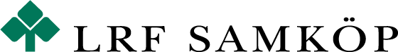 LRF Samköp AB