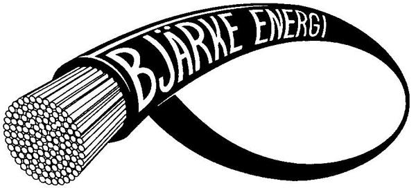 Bjärke Energi