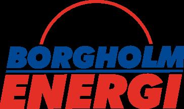 Borgholm Energi Elnät