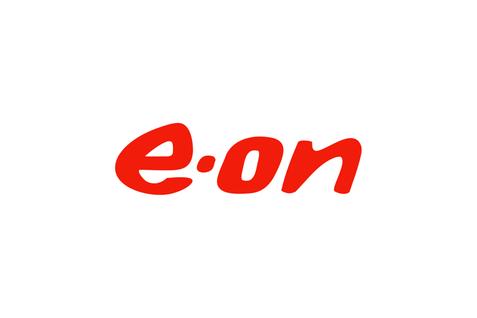 E.ON Energidistribution