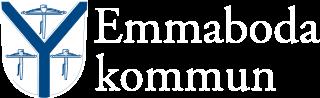 Emmaboda Elnät AB