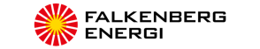 Falkenberg Energi AB