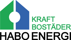 Habo Kraft AB
