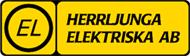 Herrljunga Elektriska AB