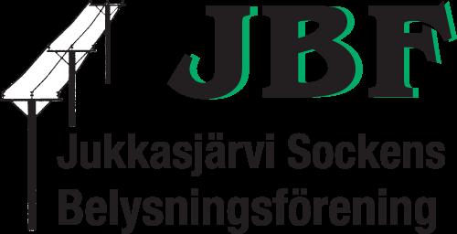 Jukkasjärvi Sockens Belysningsförening UPA