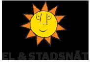 Karlstads El- och Stadsnät AB