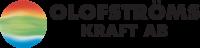 Olofströms Kraft Nät AB