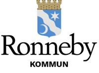 Ronneby Miljö o Teknik AB