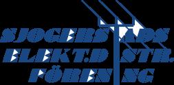 Sjogerstads Elektriska Distributionsf