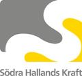 Södra Hallands Kraft ek för