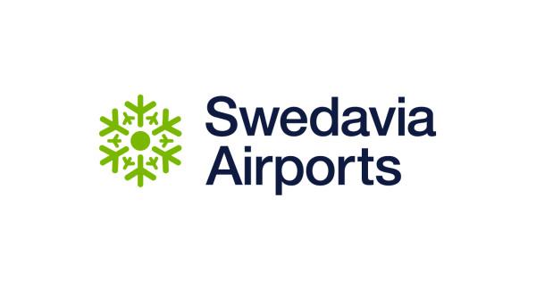 Swedavia Energi AB