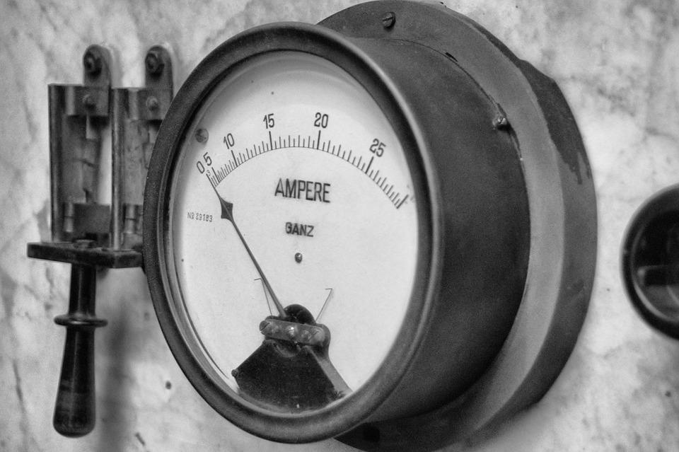 Vad är kWh (kilowattimme)?